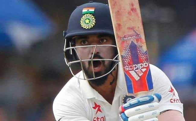 INDvsSL 3rd Test: भारतीय ओपनर केएल राहुल ने इस विश्वरिकॉर्ड को अपने नाम किया