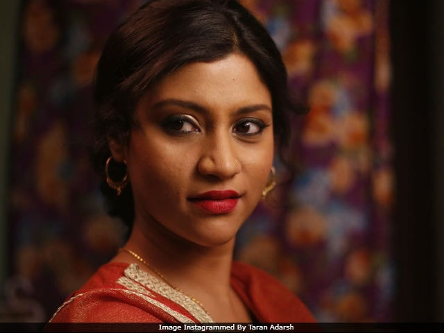 Lipstick Under My Burkha Box Office Collection Day 11: Konkona Sen Sharma's Film Has Earned Over Rs 15 Crore