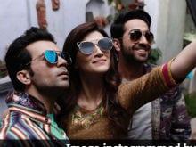 <i>Bareilly Ki Barfi</i> Box Office Collection Day 12: Kriti Sanon, Ayushmann Khurrana, Rajkummar Rao's Film Earns Rs. 25.42 Crore