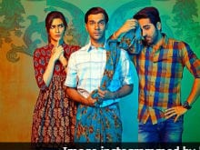 <i>Bareilly Ki Barfi</i> Box Office Collection Day 13: Kriti Sanon, Ayushmann Khurrana, Rajkummar Rao's Film Makes Rs. 26.27 Crore