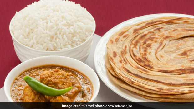 How to Make The Best Lachha Paratha at Home