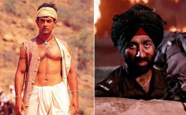 Republic Day 2018: 'गांधी' से 'लगान' तक... आजादी के संघर्ष को दिखाती हैं ये 7 जबरदस्त फिल्में
