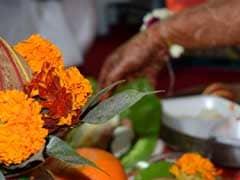 Sharad Purnima 2020: Laxmi Puja or Kojagiri Purnima Date(Tithi), Bhog And Prasad
