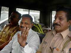 'Look Forward To Food Cooked By Mother, Joining Work': Lt Colonel Purohit