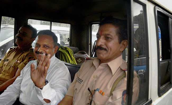 2008 Malegaon Blast: Lt Colonel Purohit Moves Top Court Against High Court