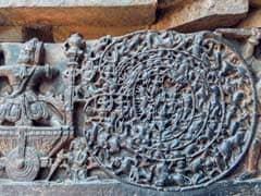 Harvard University Students To Study Course On Ramayana, Mahabharata This Fall