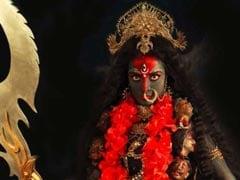 Maha Saptami 2017: जानिए मां कालरात्रि की पूजा विधि, मंत्र,  स्तोत्र पाठ और कवच