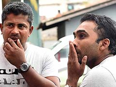 India vs Sri Lanka: Fear Of Failure Hurting Sri Lanka, Says Mahela Jayawardene
