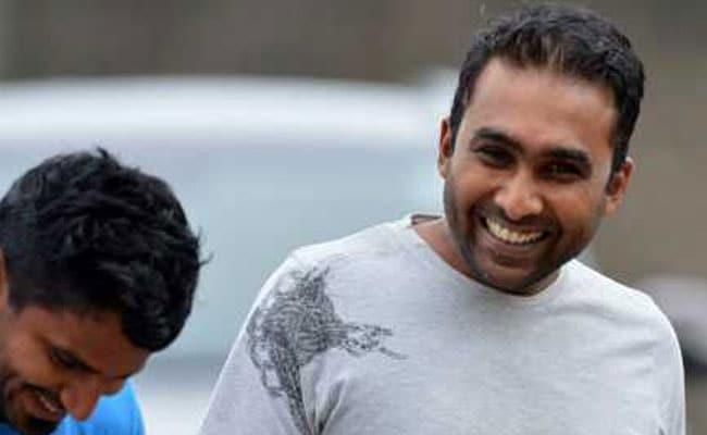 INDvsSL: टीम इंडिया के हरफनमौला हार्दिक पंड्या की तारीफ में यह बोले श्रीलंका के महेला जयवर्धने