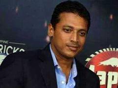 टेनिस: कनाडा की टीम के बारे में यह बोले भारतीय डेविस कप टीम के कप्तान महेश भूपति