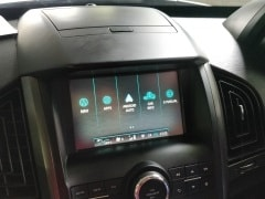 Android Auto To Be Offered On Future Mahindra Vehicles