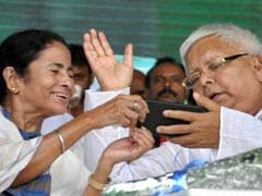 Mamata Banerjee Ends Silence, Says Nitish Kumar 'Betrayed Everyone'