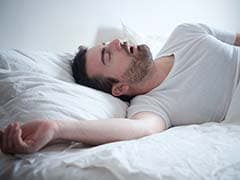 Sleep Duration May Affect Patients With Chronic Kidney Diseases; Try These Foods To Sleep Better