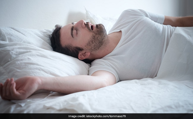 Struggling From Insomnia? Here's How Ayurveda Can Help You Get Sound Sleep