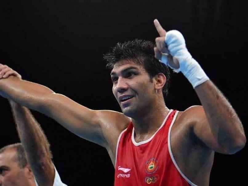 World Boxing Championship: Manoj Kumar, Kavinder Bisht Continue India