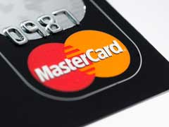 Mastercard Is Working With Government Of India To Develop Low Cost Payment Technologies
