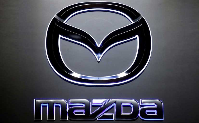 Mazda detected falsified emission and fuel efficiency data for 72 vehicles out of 1,875 models