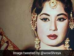Meena Kumari Birth Anniversary: मां-बाप ने मीना कुमारी को छोड़ दिया था अनाथ आश्रम के बाहर, इस वजह से कहलाईं 'ट्रेजेडी क्वीन'