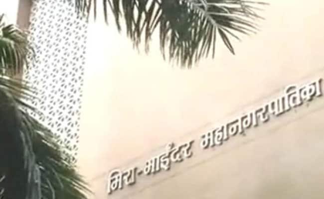 महाराष्ट्र : मीरा भायंदर महानगरपालिका चुनाव में बीजेपी का लहराया परचम, 95 में 61 सीटों पर कब्जा