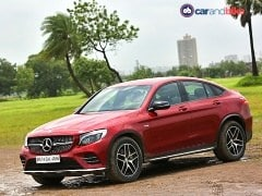 mercedes-amg-glc-43-coupe-review_240x180_51502984173.jpg
