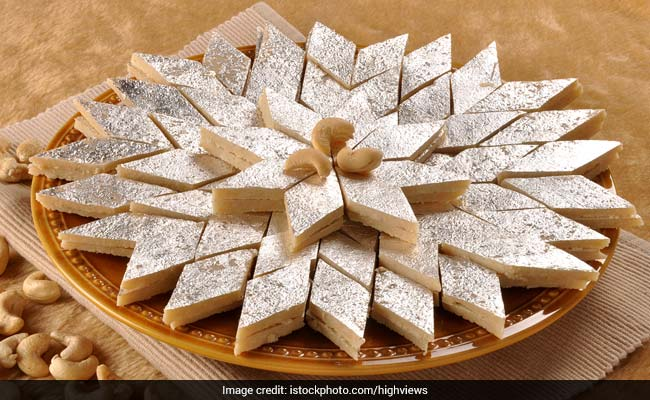 Independence Day 2017: Celebrating Independence with these 12 Regional Desserts from Across India