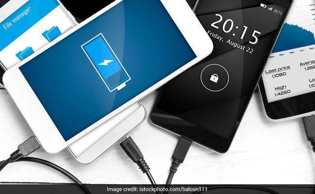 भारत वियतनाम को पछाड़ दुनिया का दूसरा सबसे बड़ा मोबाइल उत्पादक देश बना: आईसीए