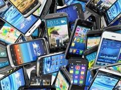 अगर आपके स्मार्टफोन की स्पीड भी हो रही है स्लो, तो ये काम तुरंत कर लें