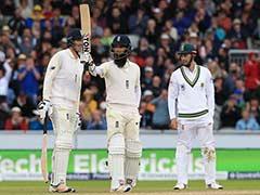 Eng vs SA: अफ्रीकी बॉलरों और इंग्लैंड के बैट्समैन के बीच कांटे की टक्कर
