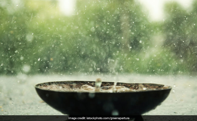 Monsoon In India Might Be Below Normal This Year