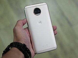 Moto G5S Plus का दाम हुआ कम, दो रियर कैमरे हैं इसमें