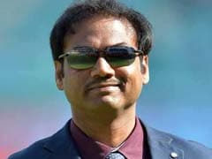 MSK Prasad And Team Get Extension Till AGM