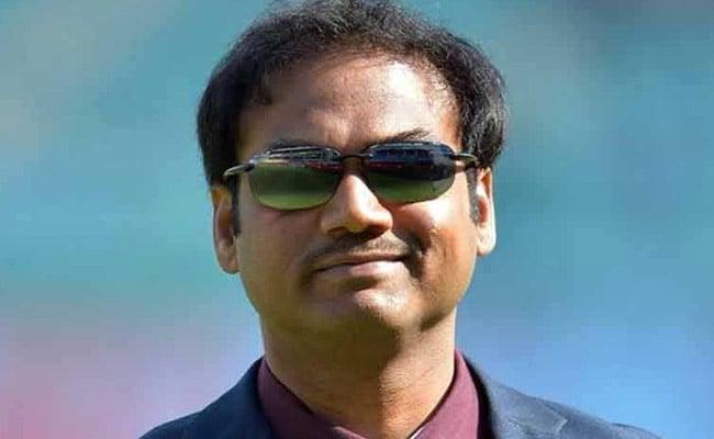 चीफ सिलेक्टर एमएसके प्रसाद ने दक्षिण अफ्रीका जाने वाले गेंदबाजों के बारे में दिया यह बयान