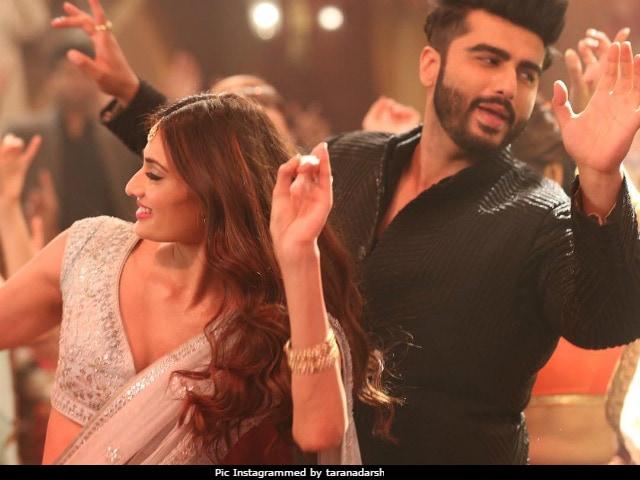 Mubarakan Box Office Day 6: Anil Kapoor's Film Has Made Over Rs 30 Crore