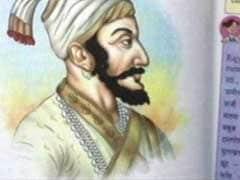 महाराष्ट्र में किताबों से गायब हो रही है मुगल हुकूमत, अकबर को भी 3 वाक्यों में समेटा