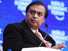 Reliance Industries Shares Turn Ex-Bonus: 5 Things To Know