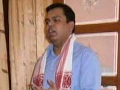 Bihar IAS Officer Wrote In Suicide Note: 'Belief In Human Existence Gone'