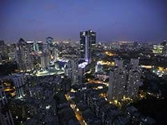 Home Sales Recover With Mumbai Vaulting To A 7-Year High