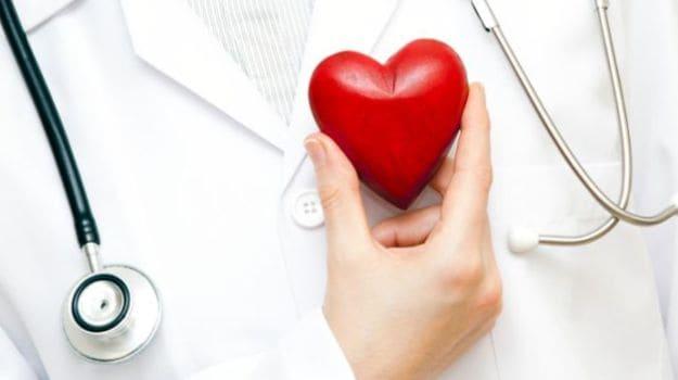 Mumbai: Hospital Completes 2 Heart-Transplants In 4 Hours