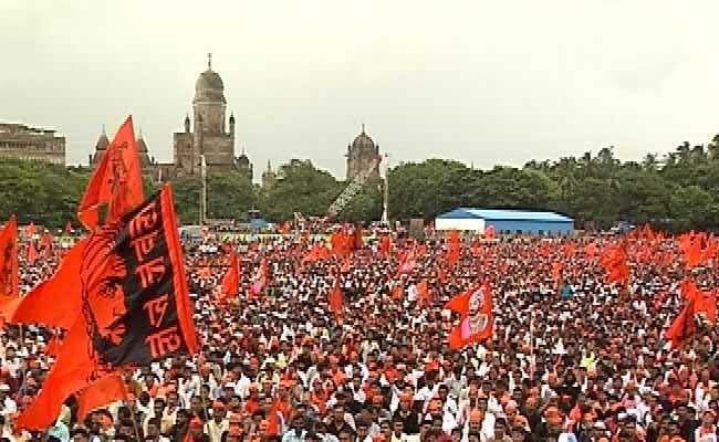 Mumbai Bandh Called Off After Quota Stir Escalates: Highlights