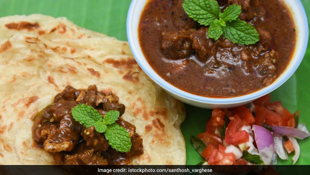 Eid Mubarak (Bakrid 2017): 7 Mutton Dishes No Eid Celebration is Complete Without
