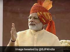 'Violence In Name Of Faith Won't Be Accepted In India': Top 10 Quotes Of PM Modi