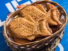 Navroz Mubarak: Significance of the Fish-Shaped Mawa Ni Boi in the Parsi New Year