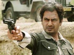 'बाबूमोशाय बंदूकबाज' ने दिया नवाजुद्दीन सिद्दीकी को अपनी जड़ों से जुड़ने का मौका