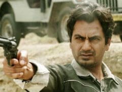 <i>Babumoshai Bandookbaaz</i> Box Office Collection Day 3: Nawazuddin Siddiqui's Film Makes 7.5 Crore