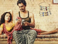 <i>Babumoshai Bandookbaaz</i> Movie Review: Nawazuddin Siddiqui Isn't At His Best In This Film Riddled With Holes