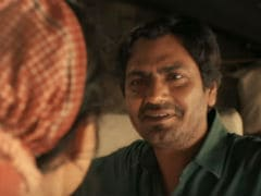 Nawazuddin Siddiqui's <i>Babumoshai Bandookbaaz</i> Cleared With 8 'Minor' Cuts