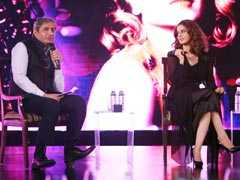 NDTV Youth For Change Conclave: Highlights