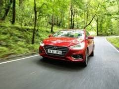 Hyundai Announces Price Hike; Grand i10, Xcent Unaffected
