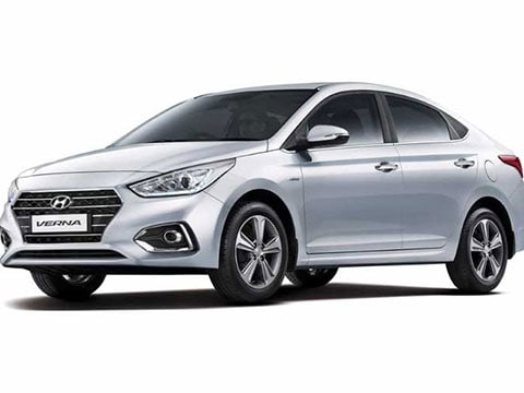 2017 Hyundai Verna brochure leaked ahead of India launch. Tap for details