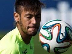 फुटबॉल : बार्सिलोना क्लब ने नेमार पर कानूनी कार्रवाई शुरू की, एक करोड़ डॉलर का केस किया